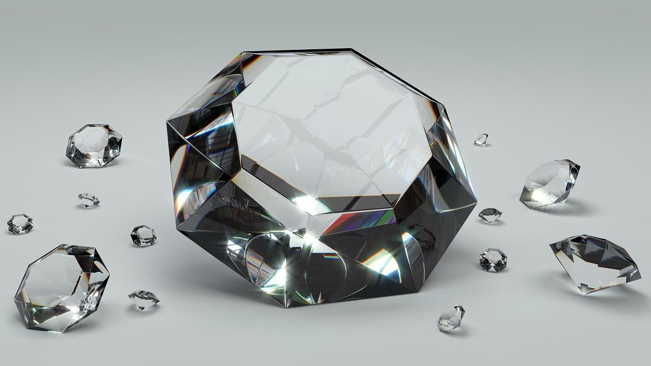 diamond_1186139_1280