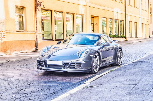 expensive_car