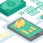 3 Solutions Transforming Global Financial Institutions