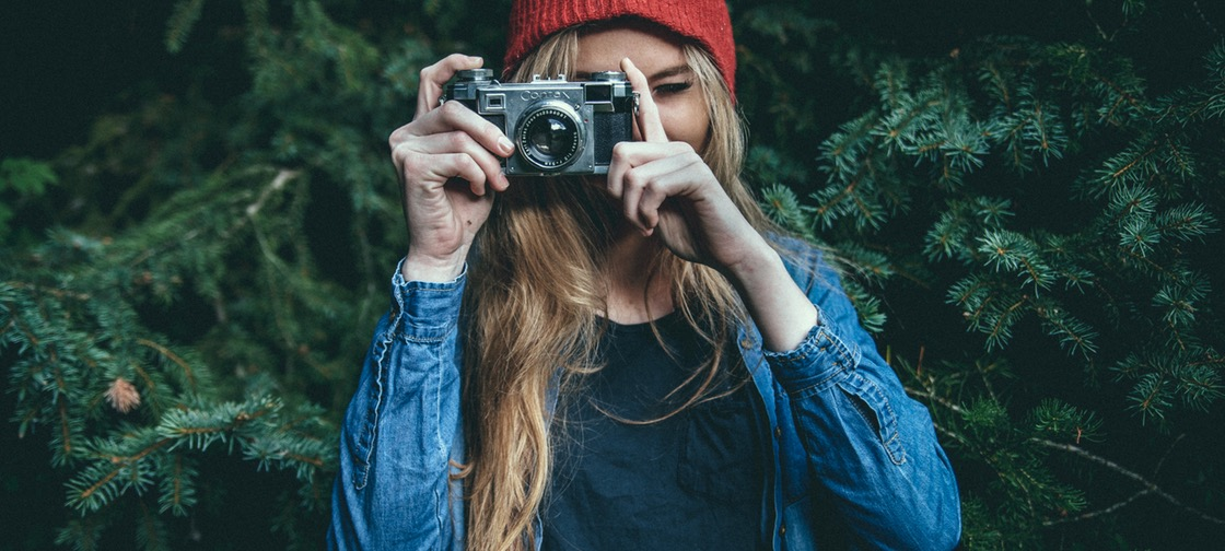 girl-with-camera-2