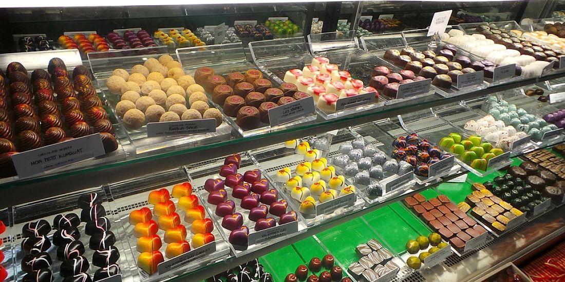 gourmet_store