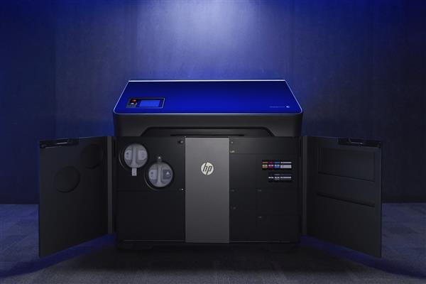 hp-launches-full-color-jet-fusion-300-500-3d-printers-teams-dassault-systemes-1