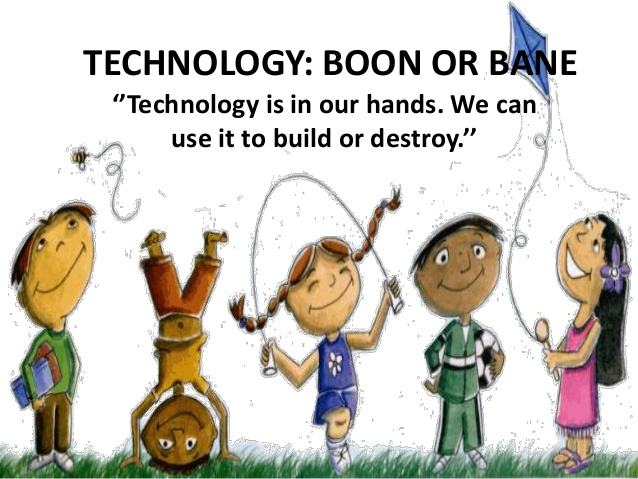 lesson_2_technology_boon_or_bane_1_638