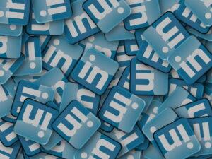 linkedin-1084446_1920