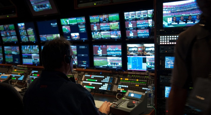 live_sports_production