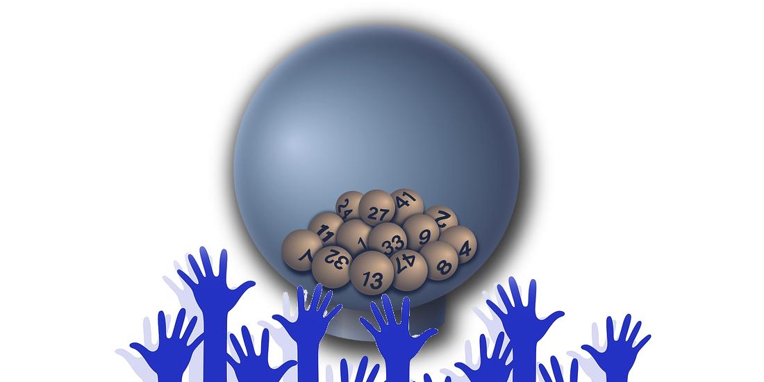 lotto-charity