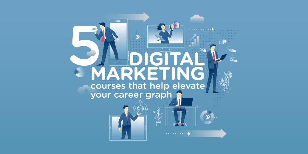 marketing-5