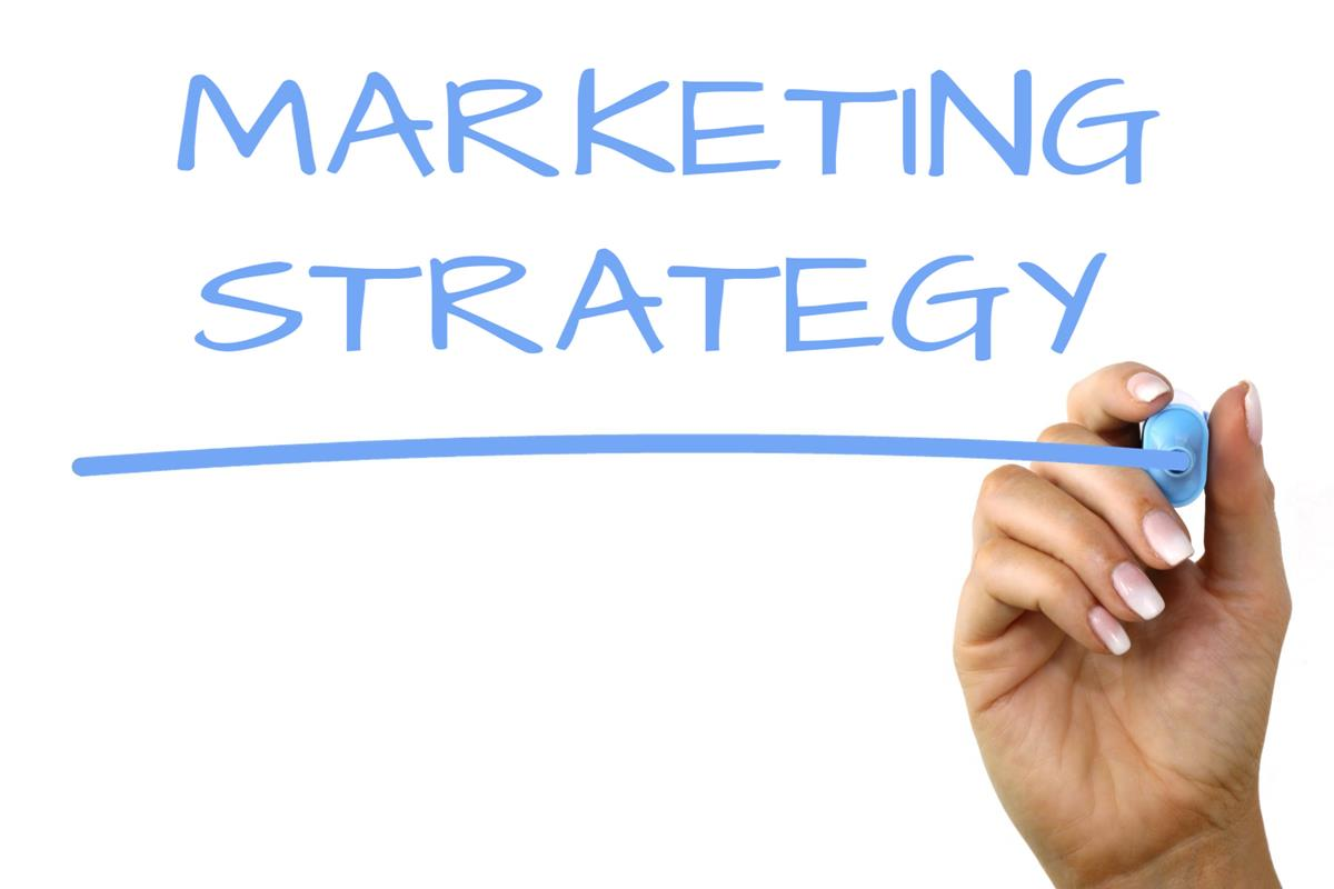 marketing_strategy