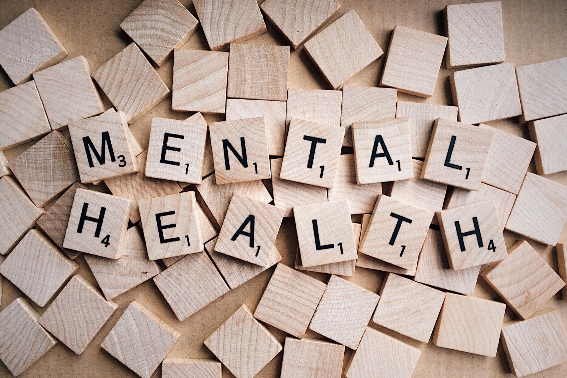 mental_health_2019924_1920