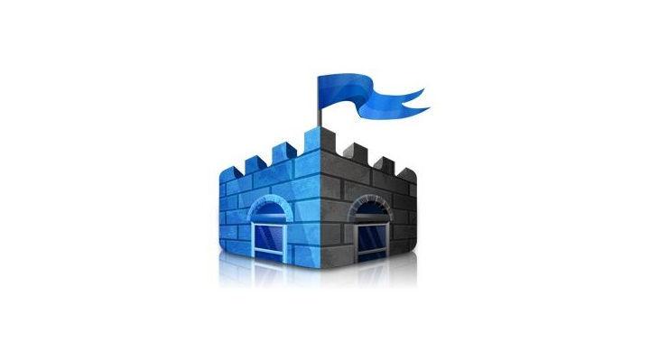 microsoft_security_essentials_windows_10