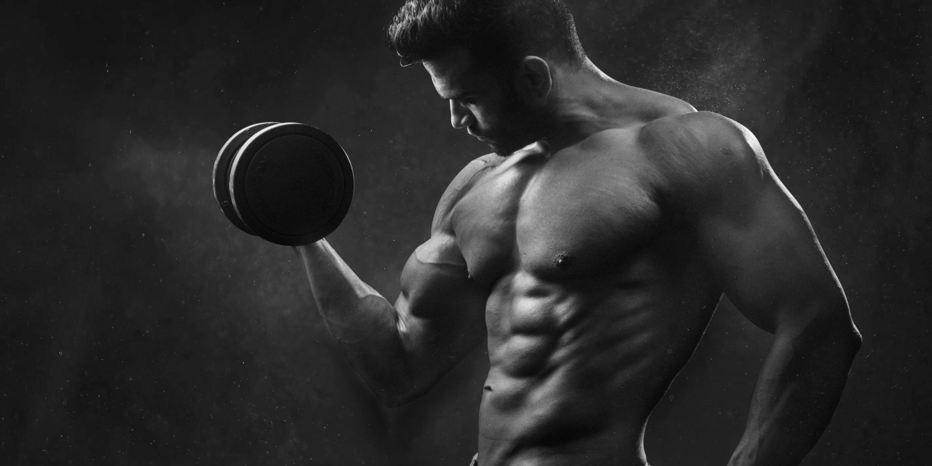 muscular_guy_working_out