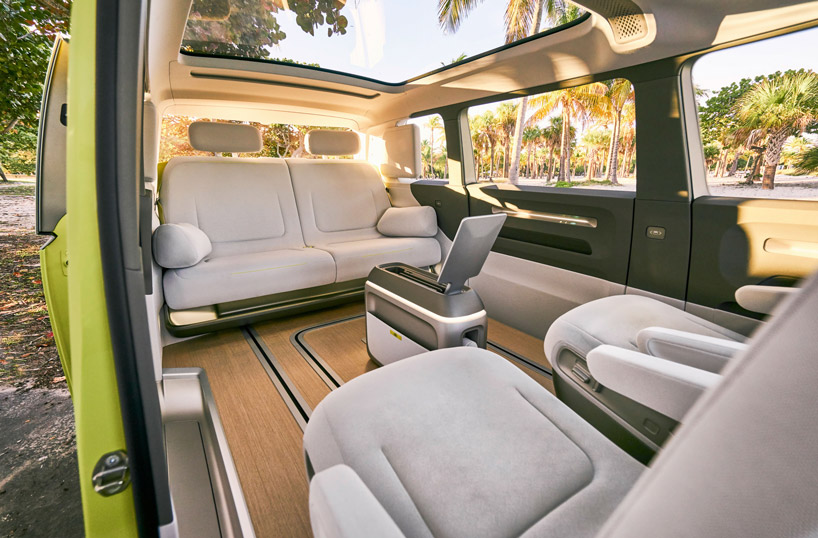 nvidia-volkswagen-uber-partnership-ai-co-pilot-autonomous-designboom-1