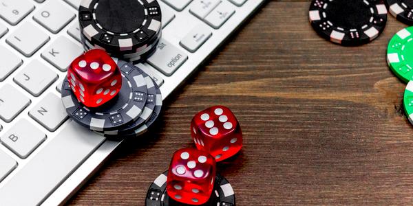 online_gambling_safety