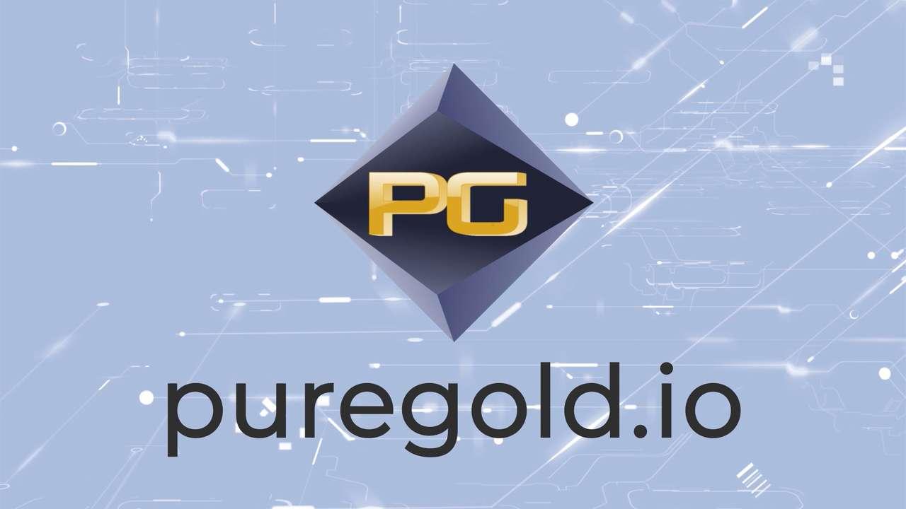puregold_ico