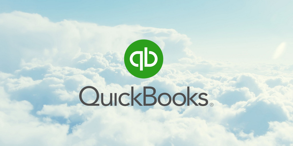qb_logo1