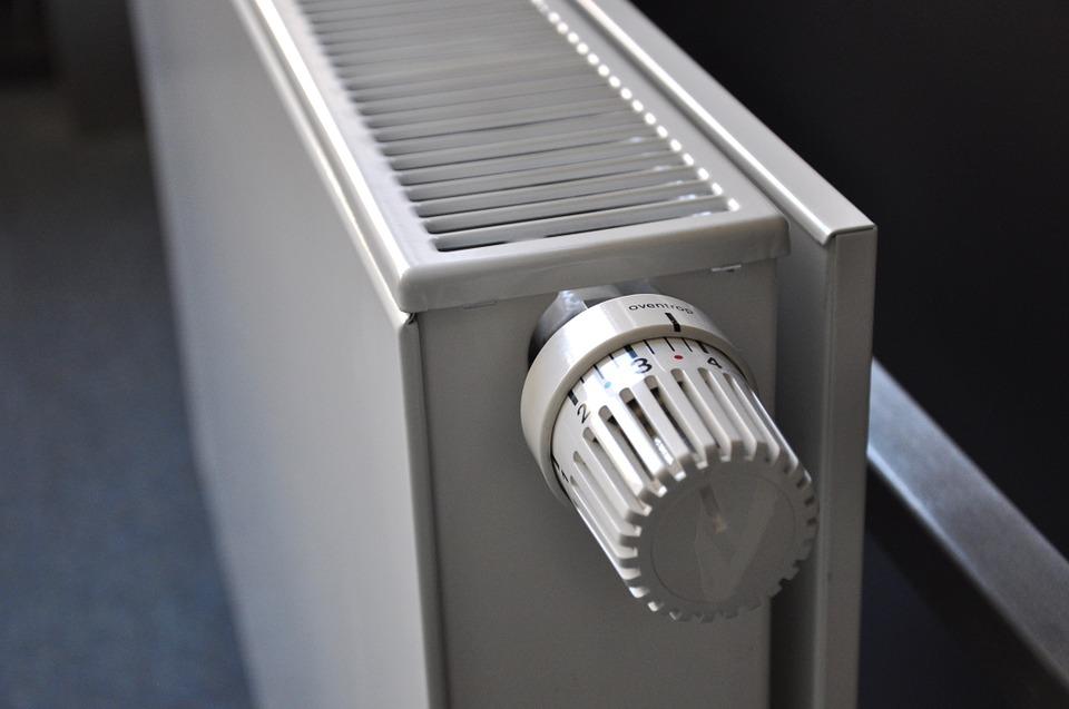 radiator_250558_960_720
