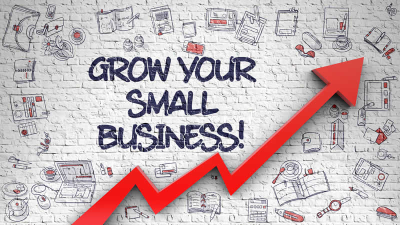small_business_growth