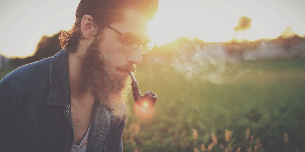 sunset_summer_hipster_pipe