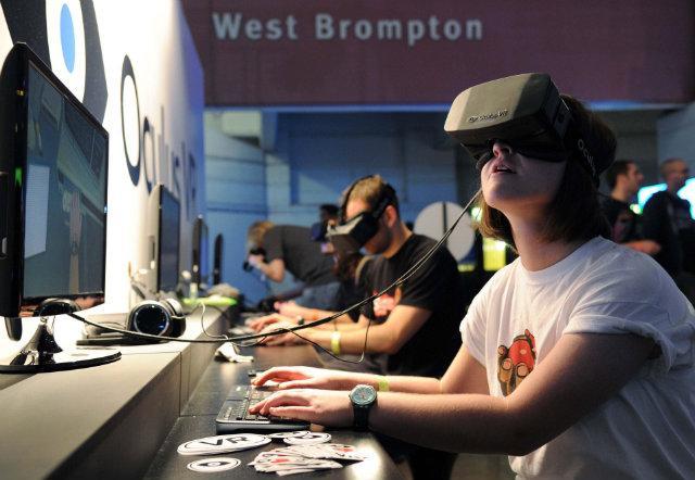virtual_reality_headsets