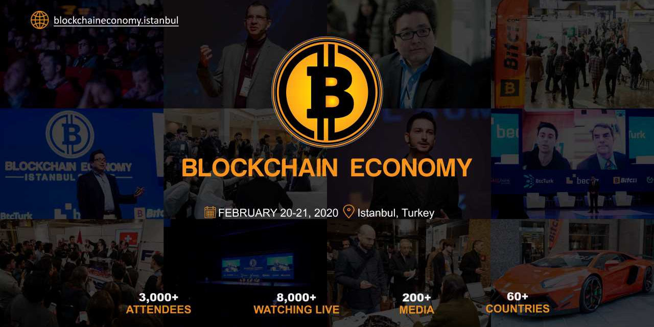 Biggest 2020 cryptocurrency news