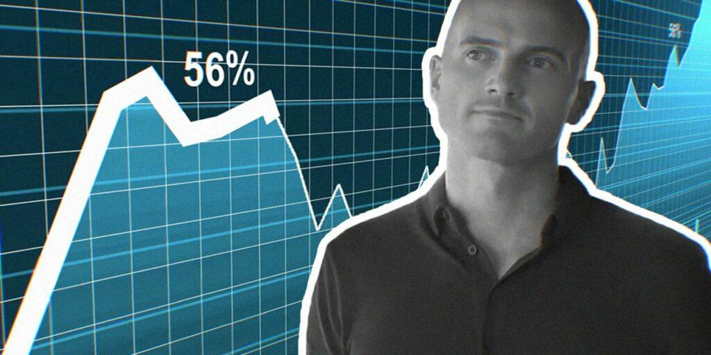 James Richman Billionaire Investments