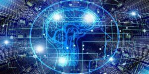 artificial intelligence brain think control