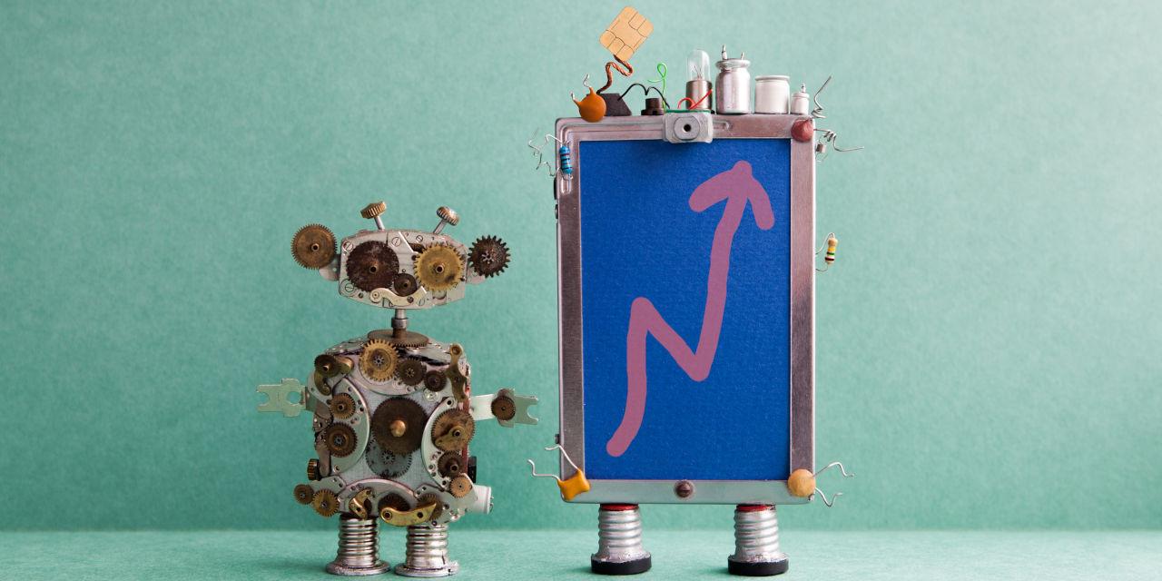 Conversational-AI-booming-market