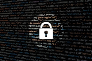 Why_You_Need_To_Make_Your_Website_Secure