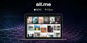 all.me app