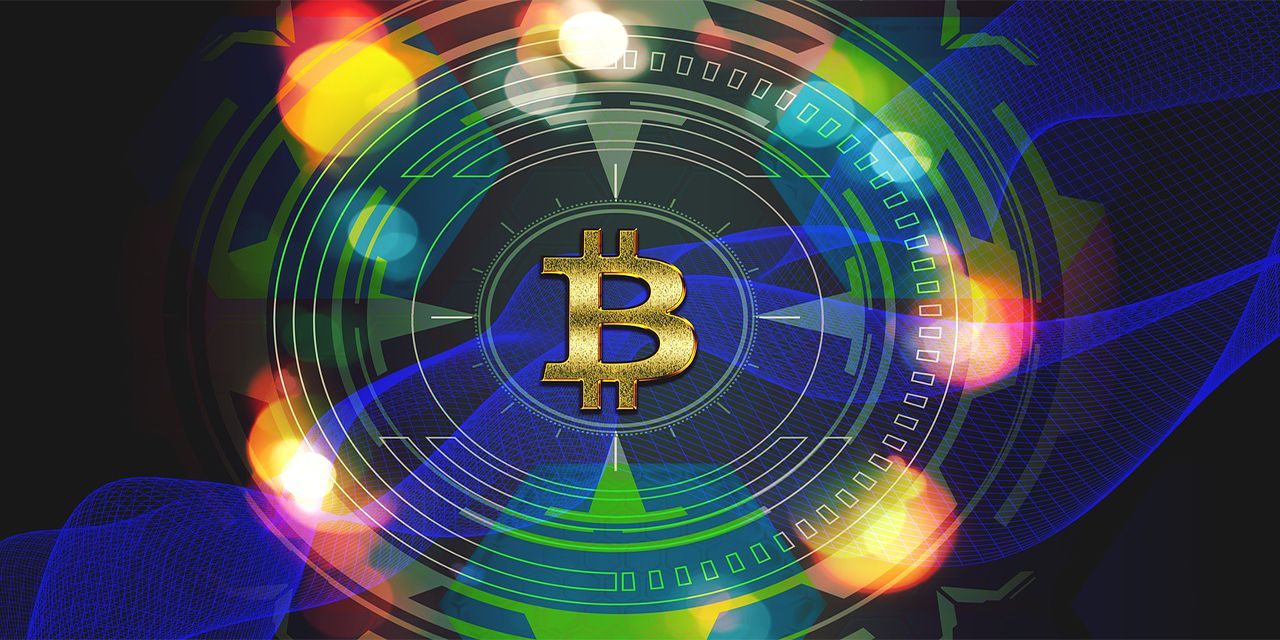 bitcoin blockchain cryptocurrency currency money