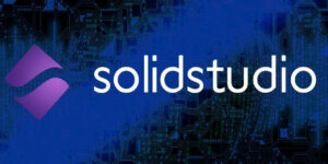 solidstudio logo
