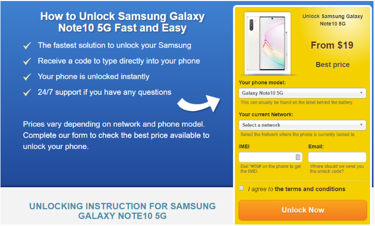 unlocking_instructions_for_samsung_galaxy_note_10_5G