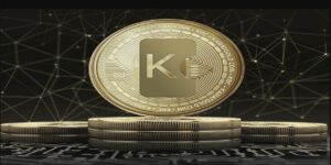 Karatgold.png