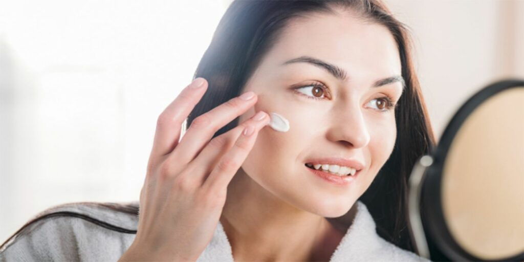 Tips for maintaining a healthy and youthful skin