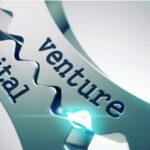Venture Investment In Innovative Projects And Startups