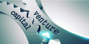 capital venture