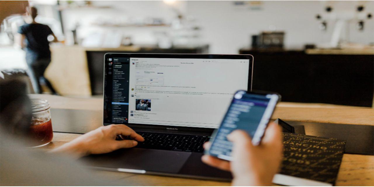 computer_smartphone_business