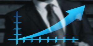 entreprenuer idea agile competence vision target