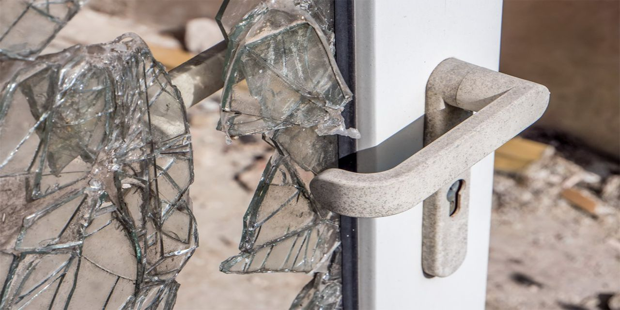 5_Things_You_Might_Not_Know_About_Home_Burglary