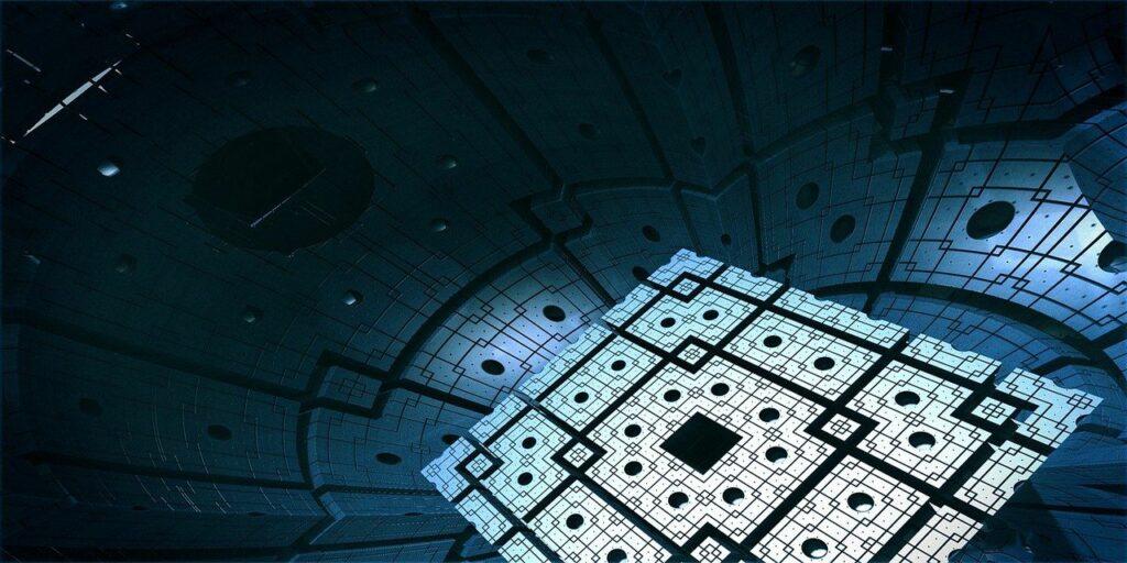Graphic Design Background Technology Digitization