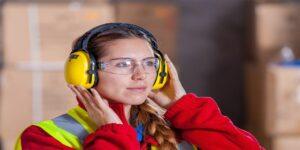 Industrial work safety work clothes