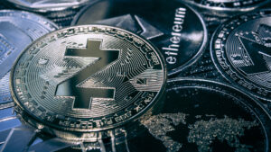 Zcash's halo development a breakthrough for decentralized finance 2