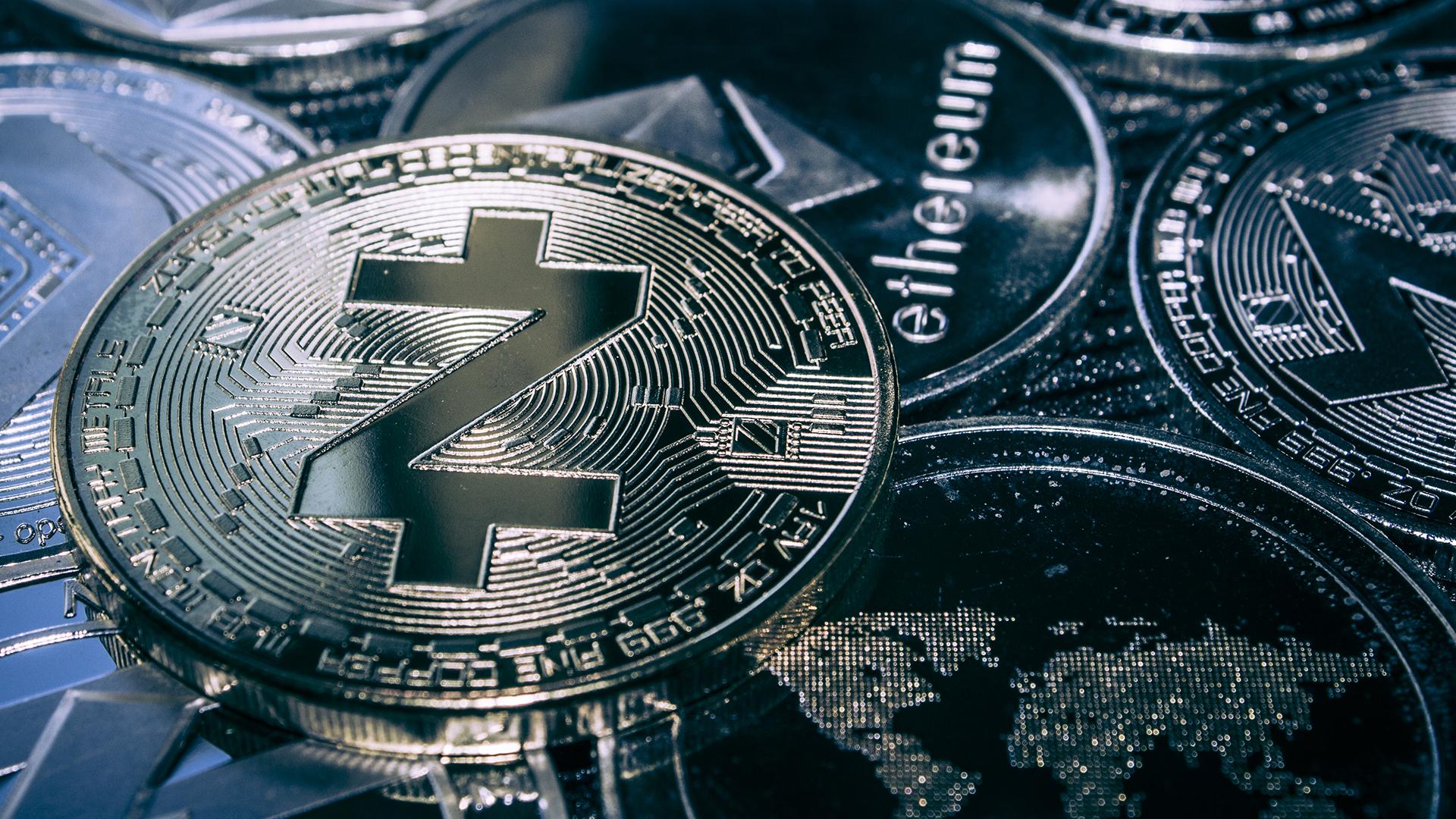 Zcash's halo development a breakthrough for decentralized finance 2