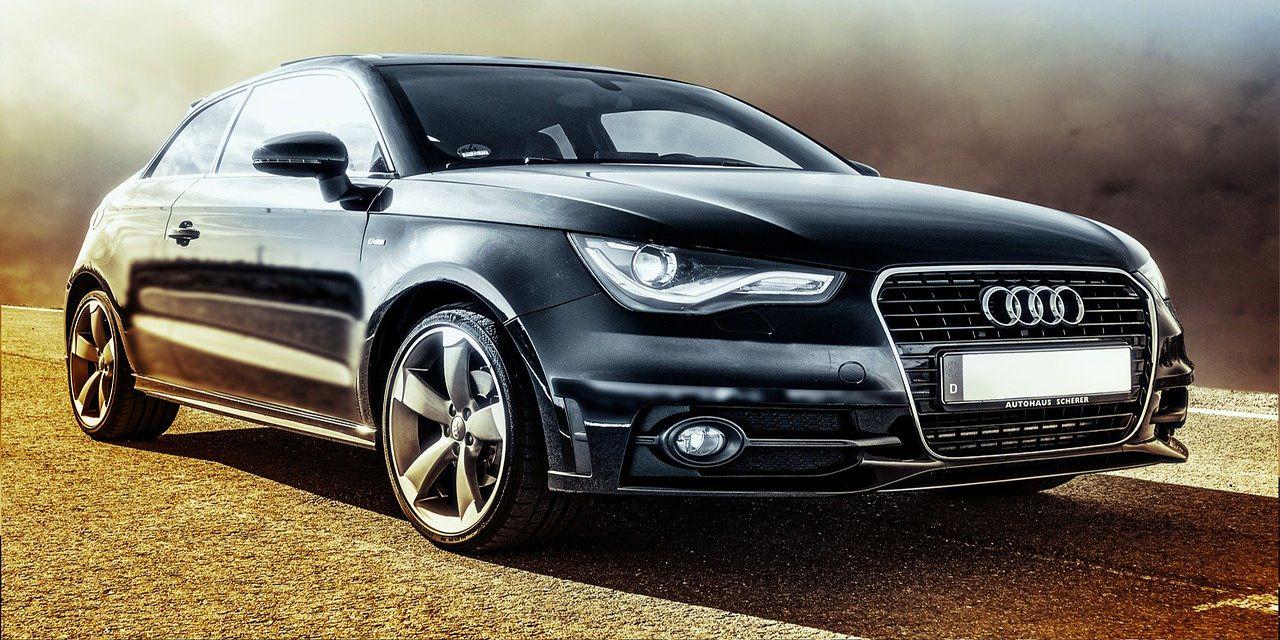 car auto automotive vehicle