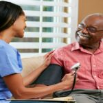 How Home Healthcare Improves Patient Quality of Life and Longevity