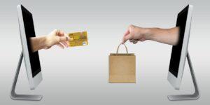 ecommerce selling online backorders