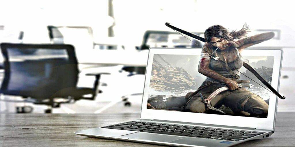 laptop gaming gaming laptop