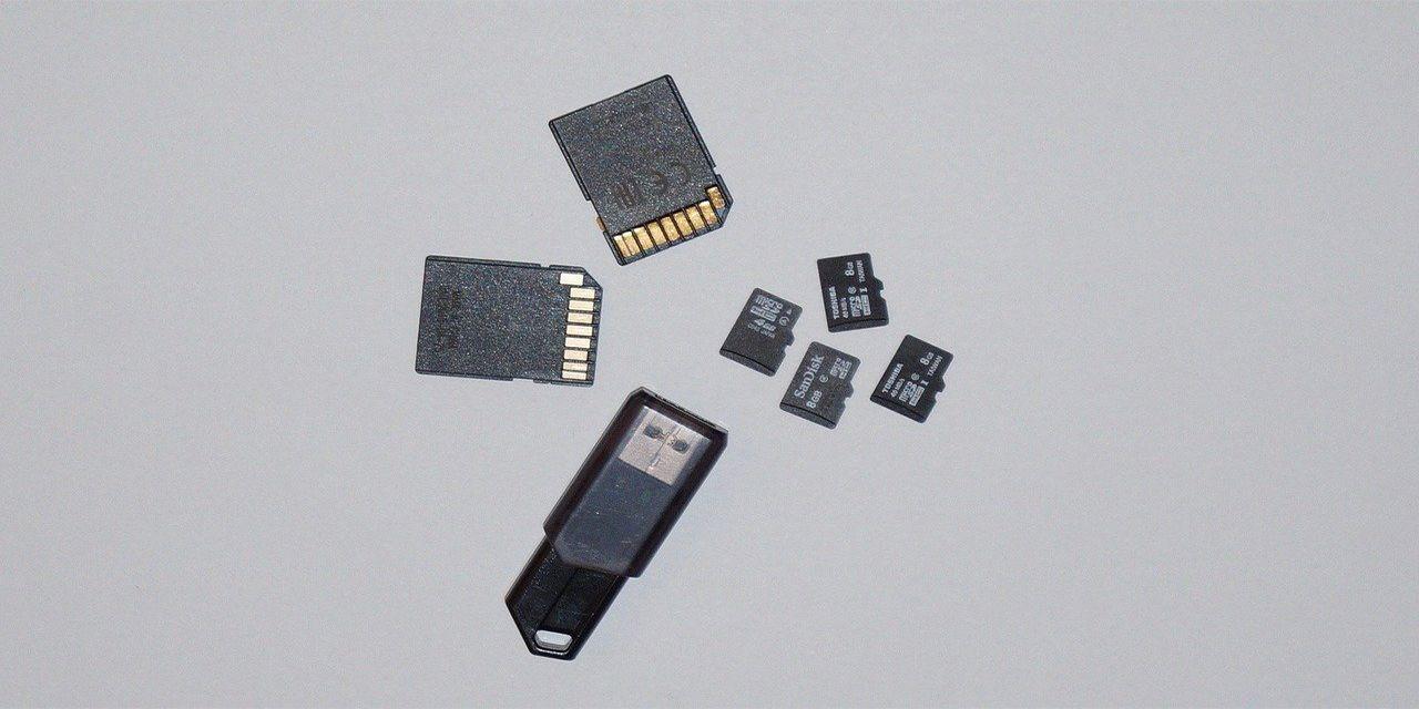 sd micro sd sd card memory card