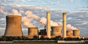 air-air-pollution-chimney-clouds