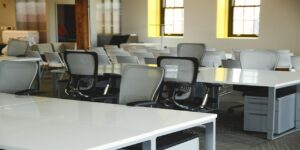 services office chairs coworking desks offices